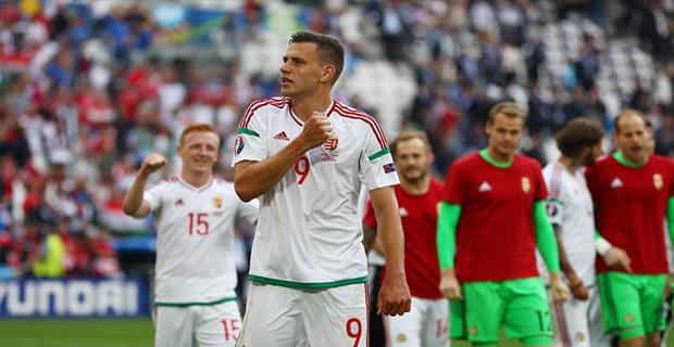 Hongaria Akan Membuat Portugal Semakin Frustrasi