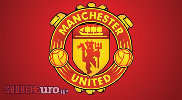 Mantan Bintang Manchester United Setelah Pensiun
