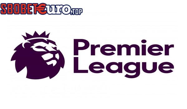 Premier League Musim 2020-2021 Resmi Dimulai pada September Mendatang