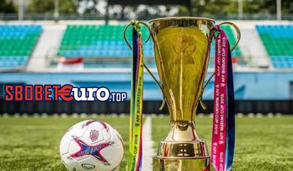 Piala AFF 2020 Harus Ditunda, Bek Timnas Indonesia Bisa Memaklumi Kondisinya