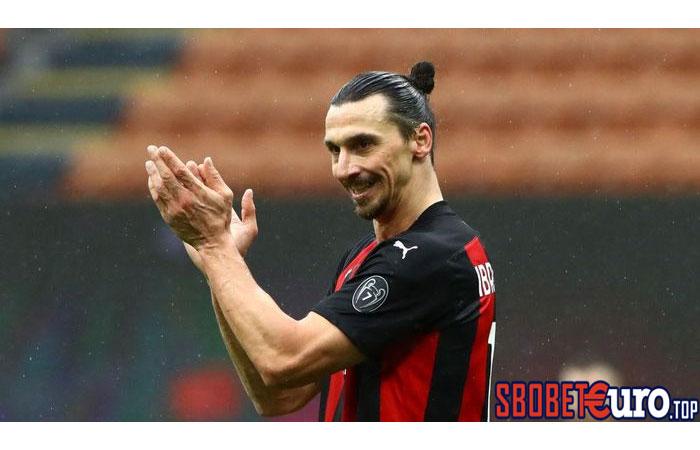 Ibrahimovic Jadi Korban Rasisme, Red Star Minta Maaf